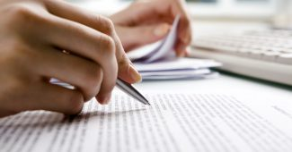Fundamental Rights of the Individual Essay