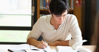 The issues surrounding Abortion Essay