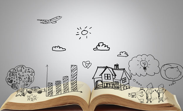 The History of Tourism Essay