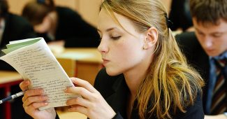 The Importance of Socialization Essay