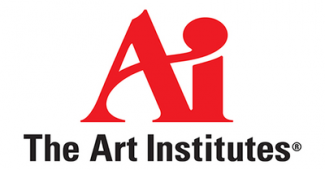 Review on the Art Institute Student Portal